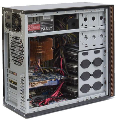 remont-kompjuterov-makeevka