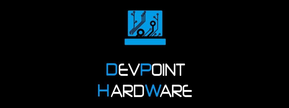 Добро Пожаловать на официальный сайт Сервисного Центра Devpoint Hardware