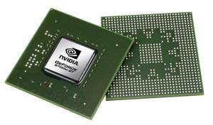 GeForce_8700M_GT2